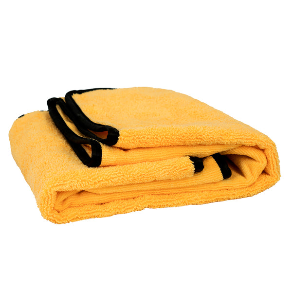Big Giant Drying 25x36 Towel