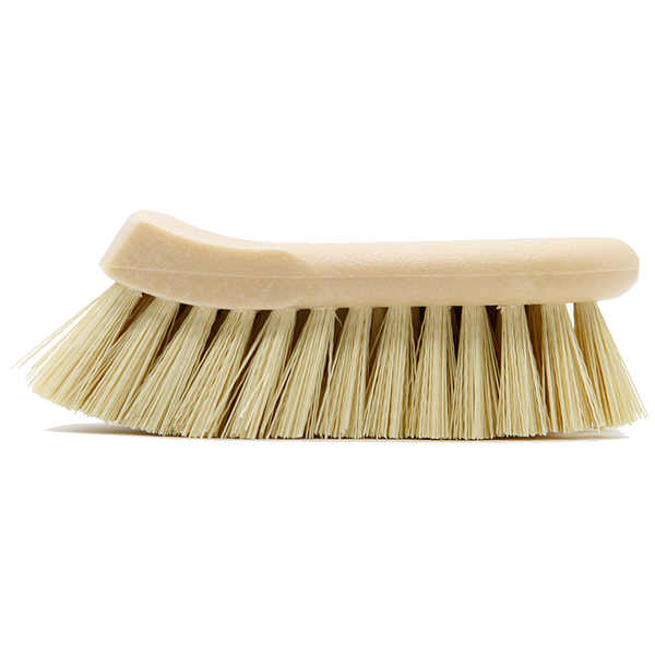 Carpet and Upholstery Brush