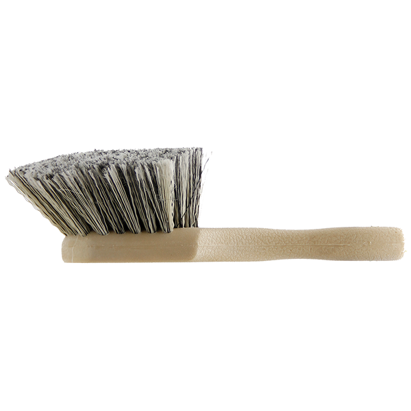 Rim Cleaning Brush