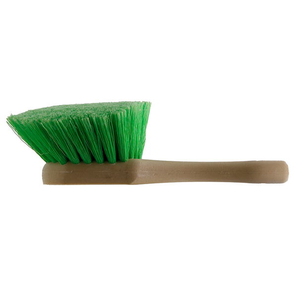 Tire Dressing Short Handle Brush