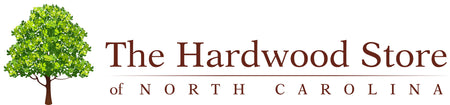 The Hardwood Store of NC