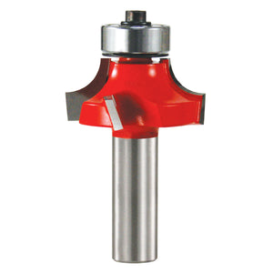"Freud  34-124 3/8"" Radius Rounding Over Bit with 1/2"" Shank"