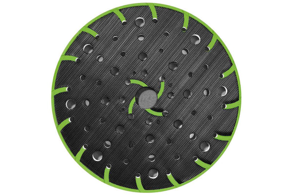 FESTOOL Sander Backing Pad ST-STF D150/MJ2-FX-W-HT