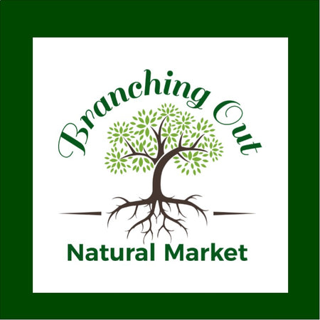 Branching Out Natural Market