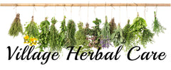 Village Herbal Care at Branching Out