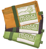 ChicoBag Reusable Produce Bag - 3 Pack