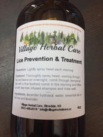 Village Herbal Care Products