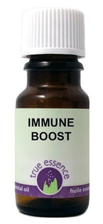 True Essence Essential Oil - Immune Boost