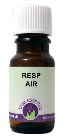 Branching Out - True Essence Essential Oil - Respair
