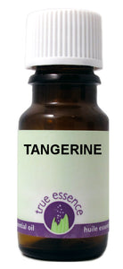 True Essence Essential Oil - Tangerine