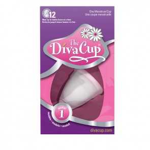 Branching Out Country Store The Diva Cup