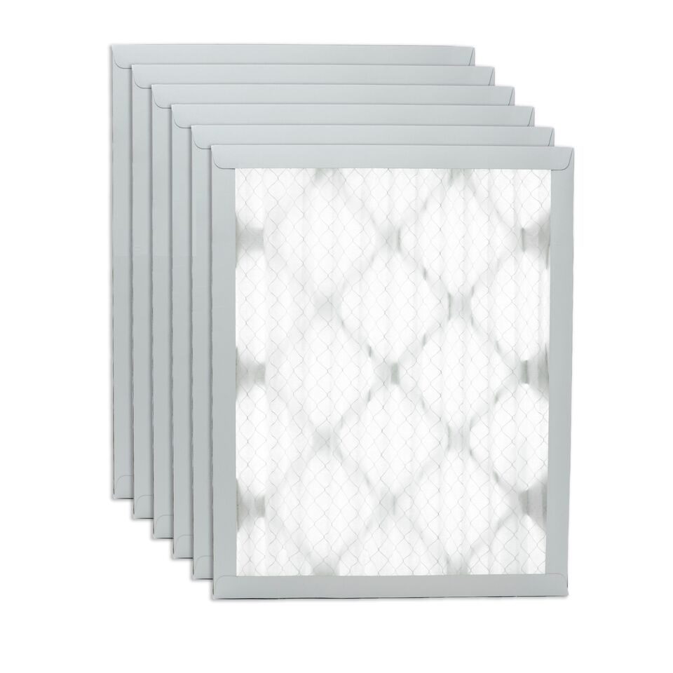 Featured Air Filters