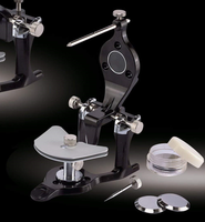 State-of-the Art Magnetic Handy Dental Articulator Occlusal