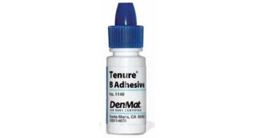 Tenure Refill B Self-cure, Intraoral Surface Bond, Single 6 mL