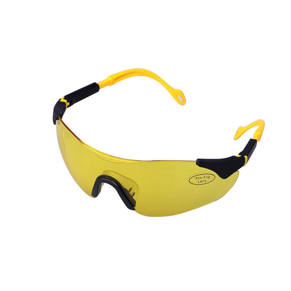 Medical Protective Eyewear Anti-Fog Glasses Optical Lenses Goggle, different styles available