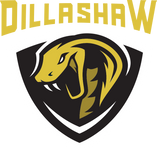 TJ Dillashaw website