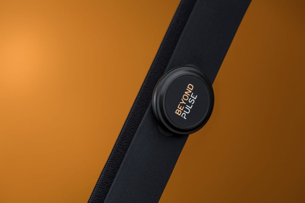 BEYOND PULSE SMART BELT | Individual Player Purchase