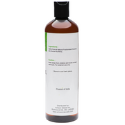 fractionated cocout oil canada