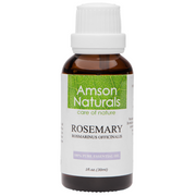 rosemary oil - Amson naturals