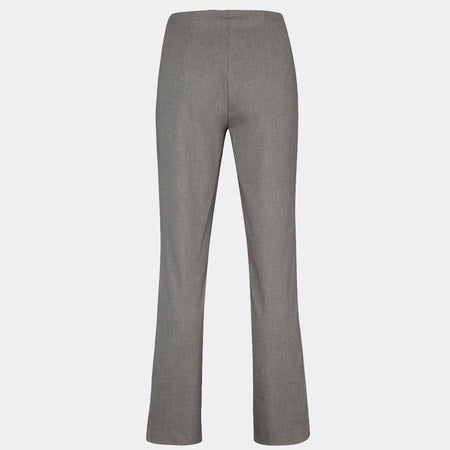 Robell Jacklyn Full Length Trouser 51408-5689-197 (Grey)