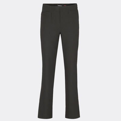 Robell Jacklyn Full Length Trouser 51408-5689-90 (Black)