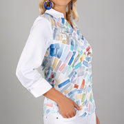 Dolcezza Shirt - Style 21635