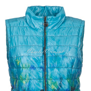 Dolcezza Gilet - Style 70812