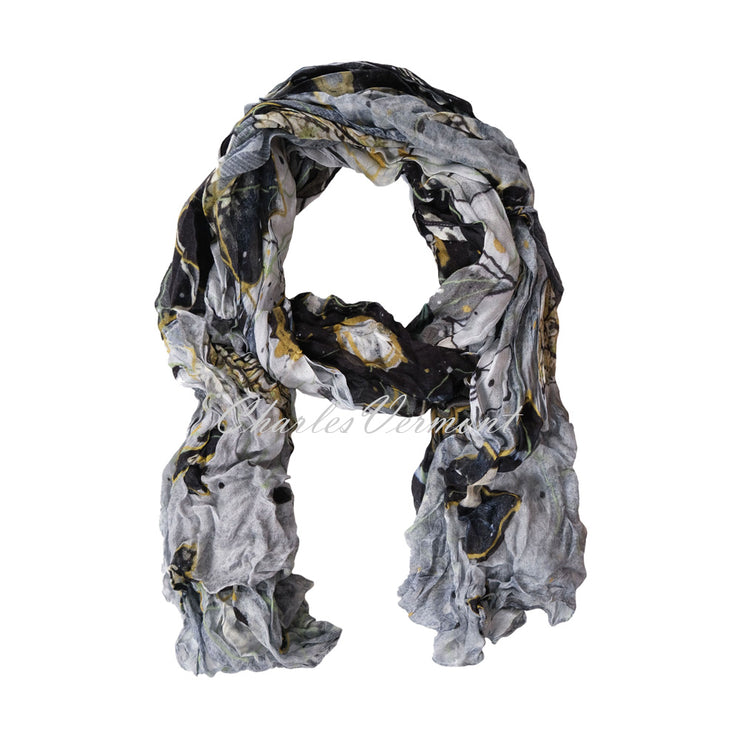 Dolcezza Scarf - Style 70900