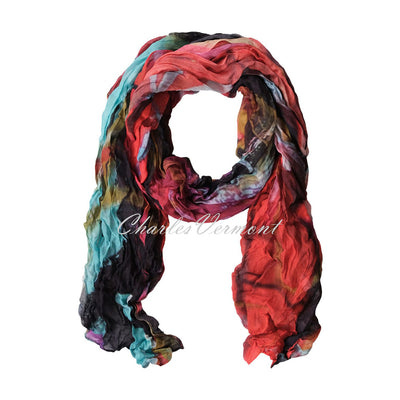 Dolcezza Scarf - Style 70901