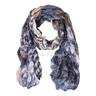 Dolcezza Scarf - Style 70914