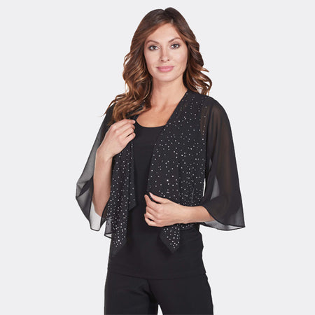 Frank Lyman Cover-Up - style 175353