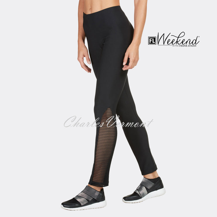 Frank Lyman 'Weekend' Legging – style 182142
