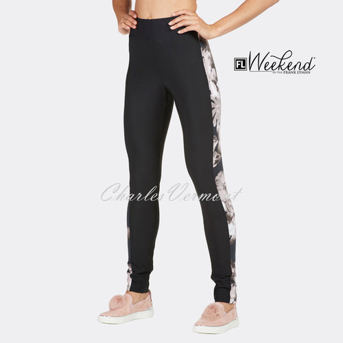 Frank Lyman 'Weekend' Legging – style 182146