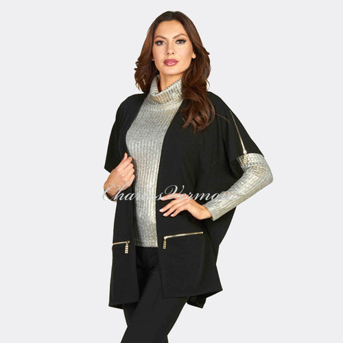 Frank Lyman Cover Up- style 64408