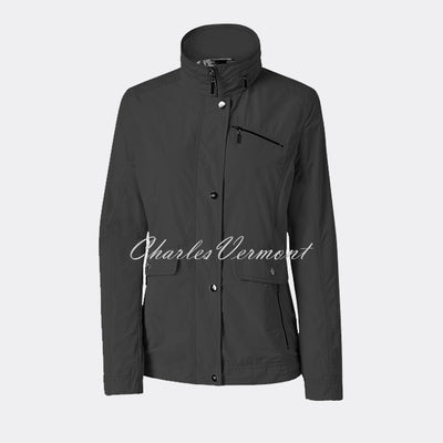 Green Goose Jacket – Style 10125637-990