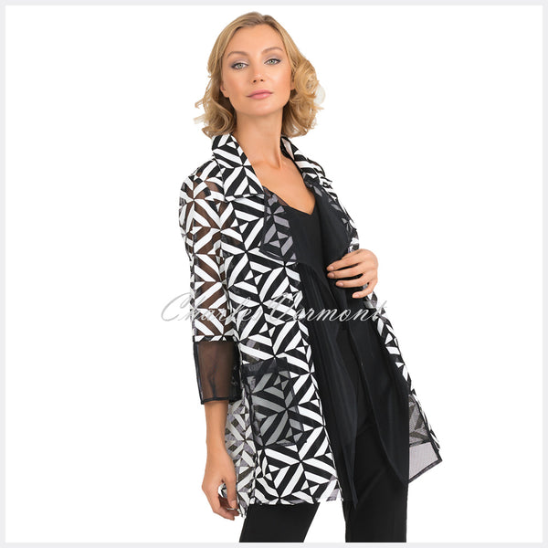 Joseph Ribkoff Cover-Up – Style 193304