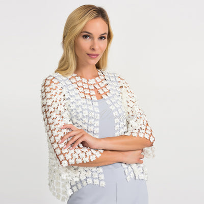 Joseph Ribkoff Cover Up – Style 201903