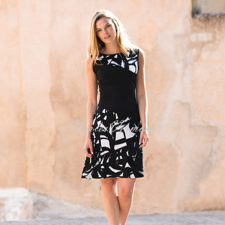 Marble Dress – Style 5347-102