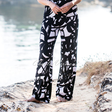 Marble Trouser – Style 5357-102
