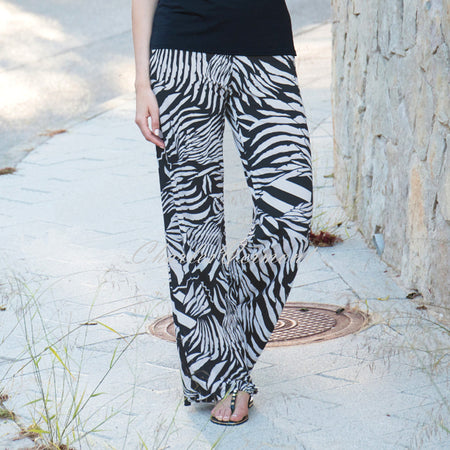 Marble Trouser – Style 5359-150