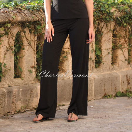 Marble Trouser – Style 5362-101