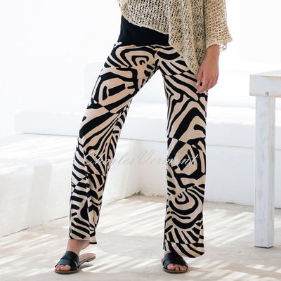 Marble Trouser – Style 5776-185