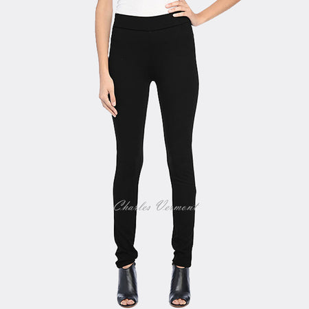 NYDJ 11393 Black Legging - Regular