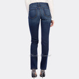 NYDJ M95D76RK Skinny Jean - Regular (Riverbank Wash)