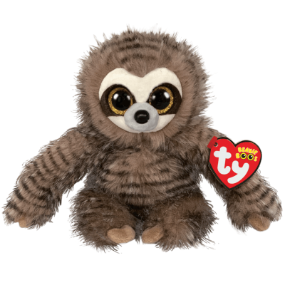 Sully the Sloth Beanie Boo TY