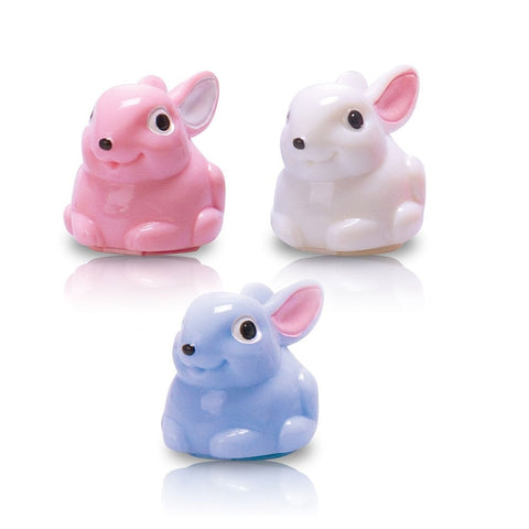 Lip Gloss Bunnies