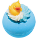 Bomb Cosmetics Toy Duck Pool Party Bath Bomb Blaster