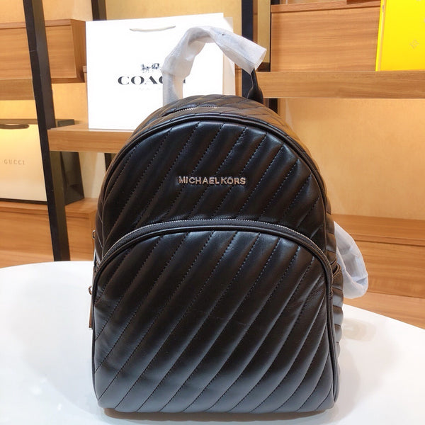 M Backpack