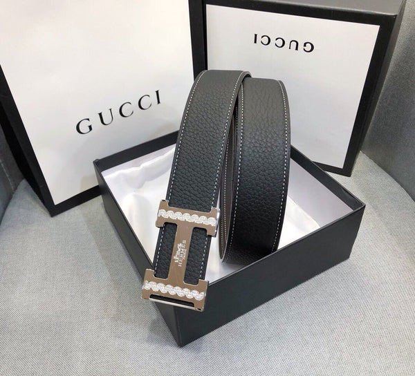 Belt for Man