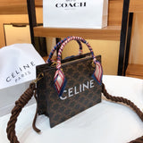 Chic Celi Bag